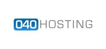 040 Hosting