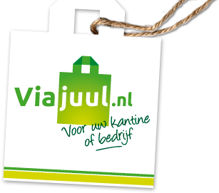 ViaJuul.nl