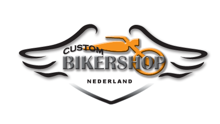 Custom Bikershop